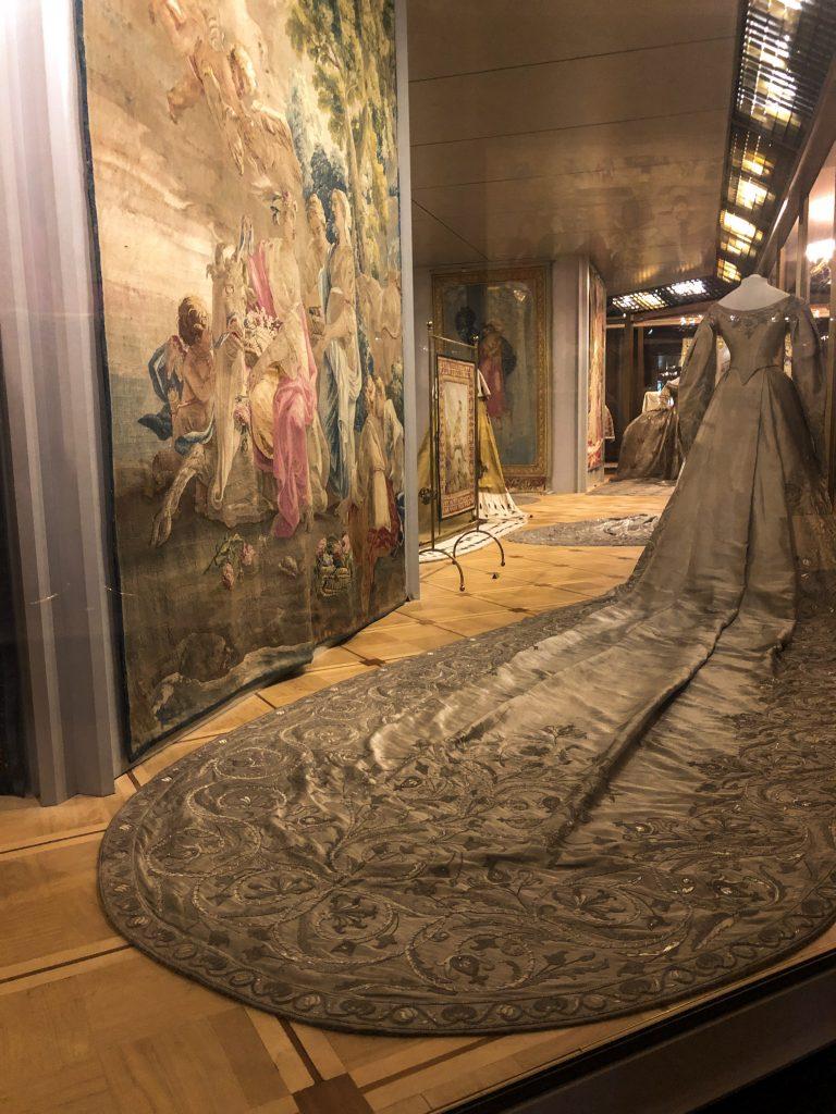 armory museum kremlin